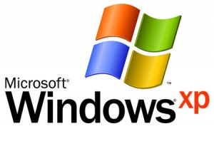 windows_xp_logo