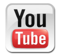Baixe videos do YouTube nos formatos MPG, 3GP, MP4, MOV, MP3, etc