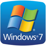 26 Temas incríveis para Windows 7