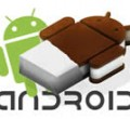 AndroidIceCreamSandwich