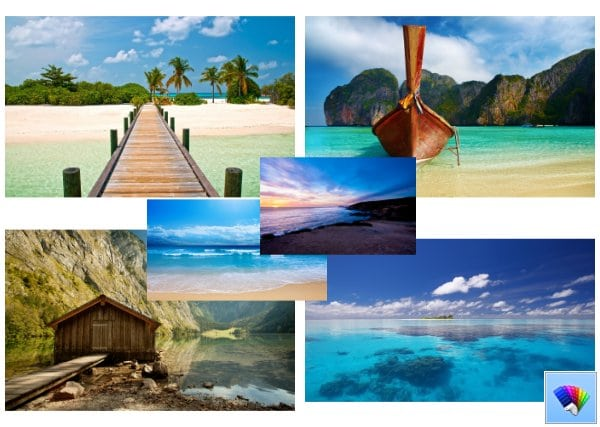 Coast-Paradise-theme-for-Windows-8
