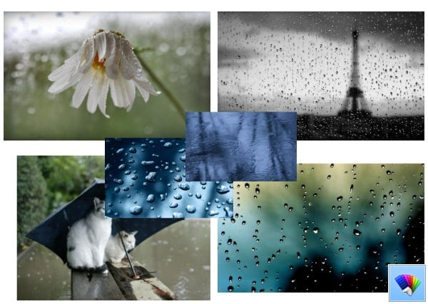 Rainy-Weather-theme-for-Windows-8