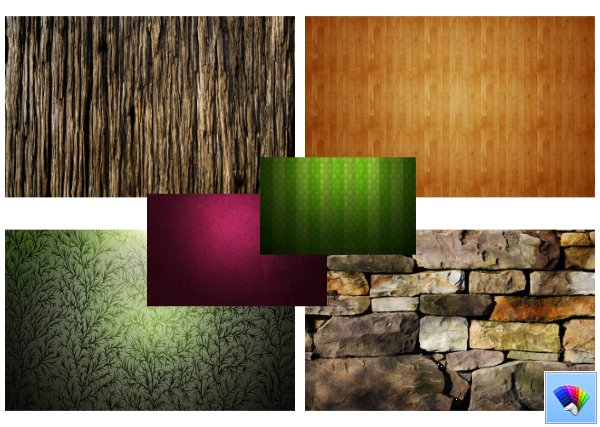 Textures-theme-for-Windows-8