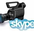 Free-Skype-Video-Recorder