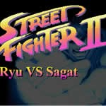 street-fighter-ii-ryu-vs-sagat