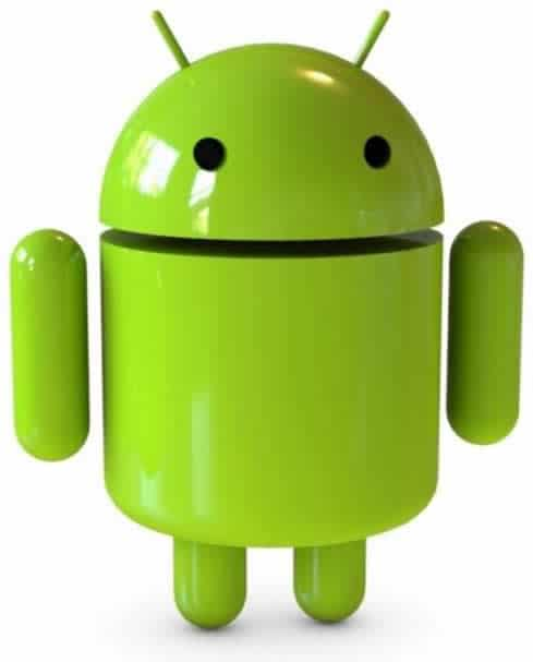 Como rodar aplicativos Android no PC (Windows, Mac, Linux)