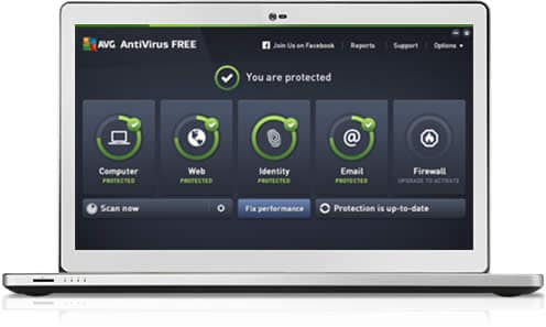 download avg 2015 download