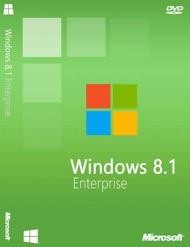 baixar windows 8.1 enterprise download