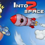 intospace2