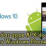apps apk android windows phone