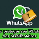 proteger-whatsapp